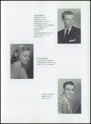 Page 17, 1959 Edition, Stanhope High School - Viking Yearbook (Stanhope, IA) online yearbook collection