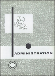 Page 7, 1959 Edition, Stanhope High School - Viking Yearbook (Stanhope, IA) online yearbook collection