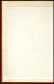 Page 2, 1951 Edition, Fenton High School - Sentral Yearbook (Fenton, IA) online yearbook collection