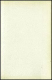 Page 3, 1951 Edition, Fenton High School - Sentral Yearbook (Fenton, IA) online yearbook collection