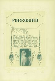 Page 7, 1928 Edition, Catholic Central High School - Banner Yearbook (Fort Madison, IA) online yearbook collection