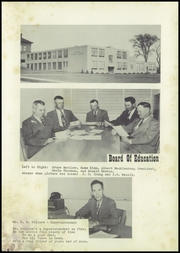 Page 7, 1952 Edition, Blairstown High School - Blair Yearbook (Blairstown, IA) online yearbook collection