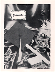 Page 13, 1961 Edition, Blairstown High School - Blair Yearbook (Blairstown, IA) online yearbook collection
