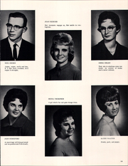 Page 17, 1962 Edition, Blairstown High School - Blair Yearbook (Blairstown, IA) online yearbook collection