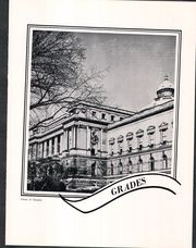 Page 15, 1964 Edition, Blairstown High School - Blair Yearbook (Blairstown, IA) online yearbook collection