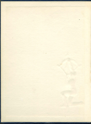 Page 2, 1948 Edition, Bagley High School - Blue and White Yearbook (Bagley, IA) online yearbook collection