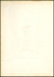 Page 2, 1953 Edition, Bagley High School - Blue and White Yearbook (Bagley, IA) online yearbook collection