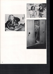 Page 162, 1974 Edition, Mountain Brook High School - Olympian Yearbook (Mountain Brook, AL) online yearbook collection