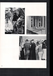 Page 164, 1974 Edition, Mountain Brook High School - Olympian Yearbook (Mountain Brook, AL) online yearbook collection