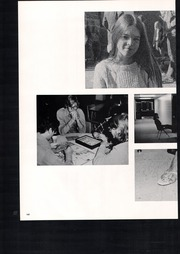 Page 166, 1974 Edition, Mountain Brook High School - Olympian Yearbook (Mountain Brook, AL) online yearbook collection