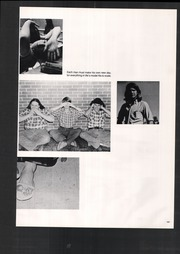 Page 167, 1974 Edition, Mountain Brook High School - Olympian Yearbook (Mountain Brook, AL) online yearbook collection