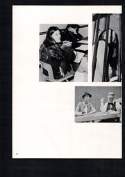 Page 168, 1974 Edition, Mountain Brook High School - Olympian Yearbook (Mountain Brook, AL) online yearbook collection