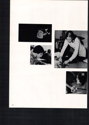 Page 170, 1974 Edition, Mountain Brook High School - Olympian Yearbook (Mountain Brook, AL) online yearbook collection