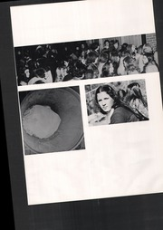 Page 171, 1974 Edition, Mountain Brook High School - Olympian Yearbook (Mountain Brook, AL) online yearbook collection