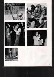 Page 173, 1974 Edition, Mountain Brook High School - Olympian Yearbook (Mountain Brook, AL) online yearbook collection