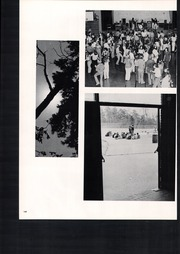 Page 174, 1974 Edition, Mountain Brook High School - Olympian Yearbook (Mountain Brook, AL) online yearbook collection