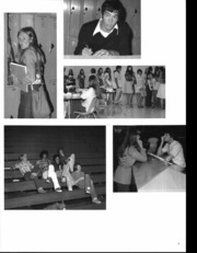 Page 10, 1976 Edition, Mountain Brook High School - Olympian Yearbook (Mountain Brook, AL) online yearbook collection