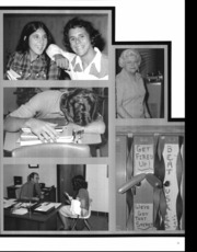 Page 14, 1976 Edition, Mountain Brook High School - Olympian Yearbook (Mountain Brook, AL) online yearbook collection