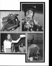 Page 16, 1976 Edition, Mountain Brook High School - Olympian Yearbook (Mountain Brook, AL) online yearbook collection