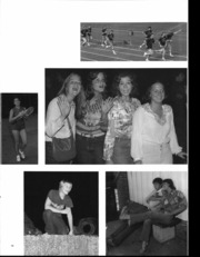 Page 17, 1976 Edition, Mountain Brook High School - Olympian Yearbook (Mountain Brook, AL) online yearbook collection
