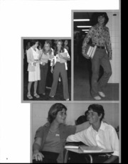 Page 5, 1976 Edition, Mountain Brook High School - Olympian Yearbook (Mountain Brook, AL) online yearbook collection