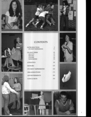 Page 6, 1976 Edition, Mountain Brook High School - Olympian Yearbook (Mountain Brook, AL) online yearbook collection