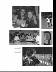 Page 9, 1976 Edition, Mountain Brook High School - Olympian Yearbook (Mountain Brook, AL) online yearbook collection