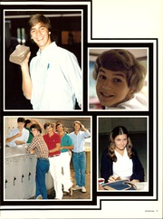 Page 13, 1979 Edition, Mountain Brook High School - Olympian Yearbook (Mountain Brook, AL) online yearbook collection