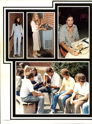 Page 16, 1979 Edition, Mountain Brook High School - Olympian Yearbook (Mountain Brook, AL) online yearbook collection