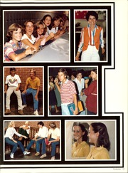 Page 17, 1979 Edition, Mountain Brook High School - Olympian Yearbook (Mountain Brook, AL) online yearbook collection