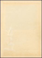 Page 3, 1948 Edition, Sperry High School - Bombardier Yearbook (Sperry, IA) online yearbook collection
