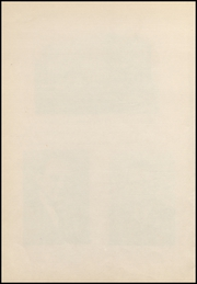 Page 10, 1951 Edition, Sperry High School - Bombardier Yearbook (Sperry, IA) online yearbook collection