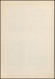 Page 14, 1951 Edition, Sperry High School - Bombardier Yearbook (Sperry, IA) online yearbook collection