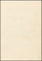 Page 3, 1951 Edition, Sperry High School - Bombardier Yearbook (Sperry, IA) online yearbook collection