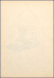 Page 8, 1952 Edition, Sperry High School - Bombardier Yearbook (Sperry, IA) online yearbook collection