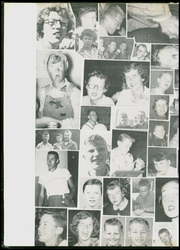 Page 2, 1955 Edition, Joice High School - Jo Hi Se An Yearbook (Joice, IA) online yearbook collection