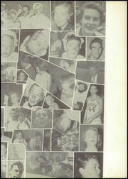 Page 3, 1955 Edition, Joice High School - Jo Hi Se An Yearbook (Joice, IA) online yearbook collection
