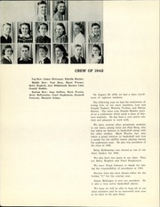 Page 14, 1941 Edition, Lockridge High School - Golden L Yearbook (Lockridge, IA) online yearbook collection