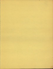 Page 3, 1941 Edition, Lockridge High School - Golden L Yearbook (Lockridge, IA) online yearbook collection