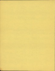 Page 4, 1941 Edition, Lockridge High School - Golden L Yearbook (Lockridge, IA) online yearbook collection