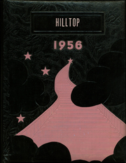 Page 1, 1956 Edition, Searsboro High School - Hilltop Yearbook (Searsboro, IA) online yearbook collection