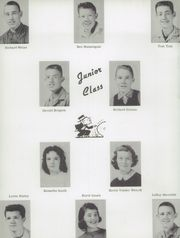 Page 12, 1959 Edition, Searsboro High School - Hilltop Yearbook (Searsboro, IA) online yearbook collection
