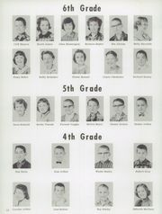 Page 16, 1959 Edition, Searsboro High School - Hilltop Yearbook (Searsboro, IA) online yearbook collection