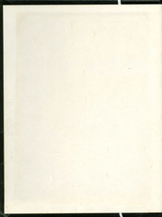 Page 2, 1959 Edition, Searsboro High School - Hilltop Yearbook (Searsboro, IA) online yearbook collection