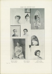 Page 12, 1927 Edition, Grant High School - Green and Gold Yearbook (Cedar Rapids, IA) online yearbook collection