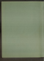 Page 2, 1927 Edition, Grant High School - Green and Gold Yearbook (Cedar Rapids, IA) online yearbook collection
