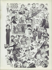 Page 67, 1954 Edition, Homer High School - Knights Yearbook (Homer, NE) online yearbook collection