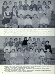 Page 18, 1960 Edition, Homer High School - Knights Yearbook (Homer, NE) online yearbook collection