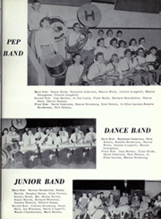 Page 25, 1960 Edition, Homer High School - Knights Yearbook (Homer, NE) online yearbook collection