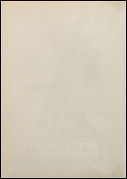 Page 10, 1952 Edition, Grand Meadow High School - Lark Yearbook (Pierson, IA) online yearbook collection